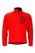 Marmot Warmlight Jacket