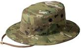 Propper Sun Hat/Boonie 65P/35C