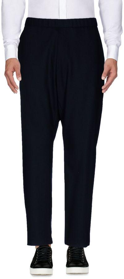 Barena Casual pants - Item 13018786