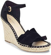 Marc Fisher Kickoff Wedge Sandal - Women's