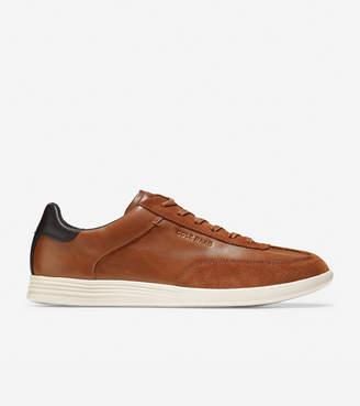 Cole Haan Grand Crosscourt Turf Sneaker