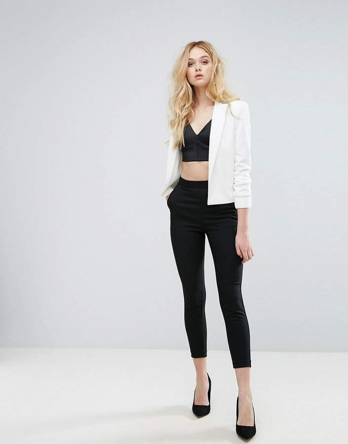 Supertrash Jalima Jacket