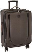 Victorinox Lexicon 2.0 Dual-Caster Medium Packing Case