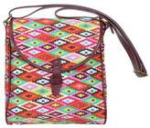 Amy Butler Women's Broadway Crossover Bag