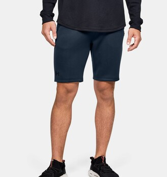 Under Armour Men's UA Unstoppable Move Shorts