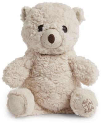 BRUNELLO CUCINELLI KIDS Berney Teddy Bear Puppet (25Cm)