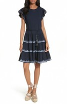 Tory Burch Women's Caterina Dress