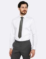 Oxford Islington French Cuff Shirt