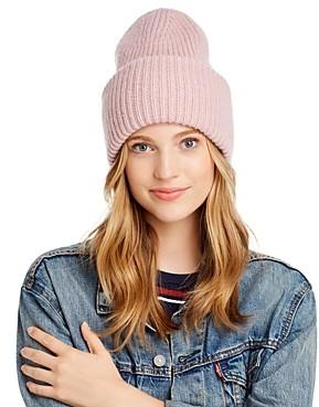 UGG Cozy Rib-Knit Beanie