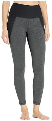 Prana Stefania 7/8 Leggings