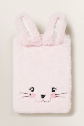 Seed Heritage Bunny Notebook