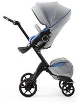 Stokke Infant Girl's Xplory V5 Athleisure Stroller