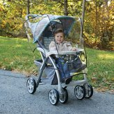 Safety 1st Stroller Weathershield by