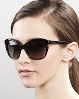 Christian Dior Simply Sunglasses