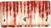 George Gina & Lucy Wallets