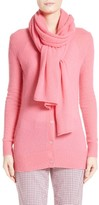 Michael Kors Women's Cashmere Blend Cardigan