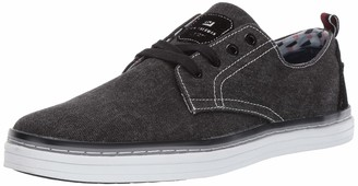 Ben Sherman Men's Bulldog Derby Sneaker