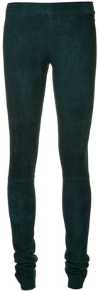 Sylvie Schimmel soft leggings