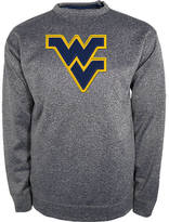 Finish Line Men's Knights Apparel West Virginia Mountaineers College Crew Sweatshirt