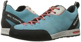 Scarpa Gecko Women's Shoes