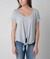 Roxy Middle Ranch T-Shirt