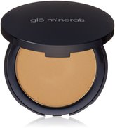 Glo GloPressed Base (Powder Foundation) - 9.9g/0.35oz