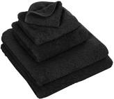 Habidecor Abyss & Super Pile Egyptian Cotton Towel - 990 - Bath Sheet