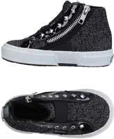 Superga Low-tops & sneakers - Item 11309886
