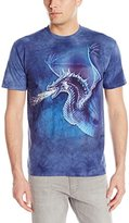 The Mountain Men's Mystical Dragon T-Shirt