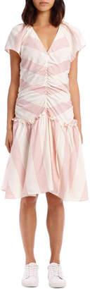 Paper London Freida Dress