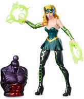 Disney Enchantress Action Figure - Build-A-Figure Collection - 6''