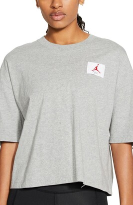 Nike Jordan Flight Essentials T-Shirt