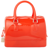 Furla Candy Small Satchel