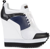 Ruthie Davis Tech sneakers