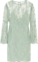 Zimmermann Master lace dress