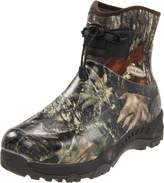 Muck Boot Company 3080 Excursion Hiker Mossy Oak M9-W10