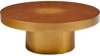 Urbia Lara Coffee Table