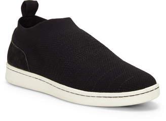 ED Ellen Degeneres Chalibre Slip-On Sneaker