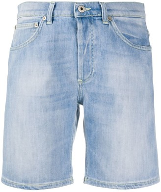 Dondup Holly denim shorts