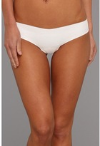 Commando Cotton Thong CCT01
