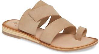 Matisse Good Time Slide Sandal
