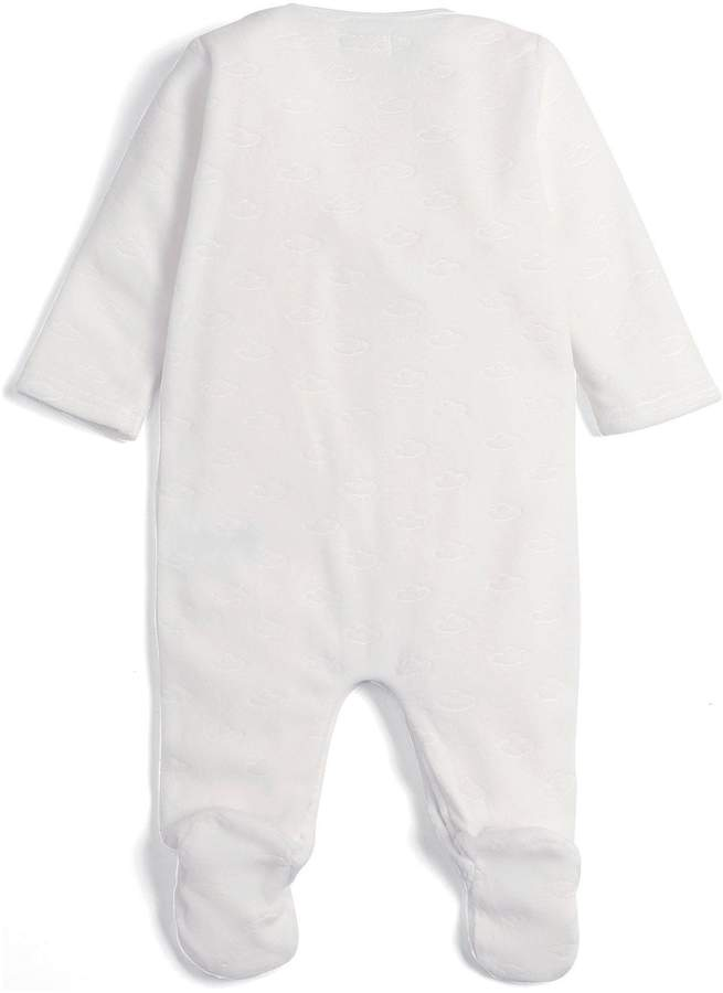 05d5feec7 Mamas and Papas Sleepwear For Boys - ShopStyle UK