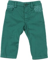 Fendi Casual pants - Item 13061516