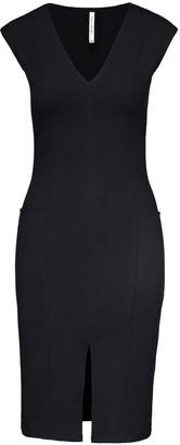 Elisa C Rossow V120 Dress