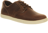 Timberland Fulk Oxford Shoes