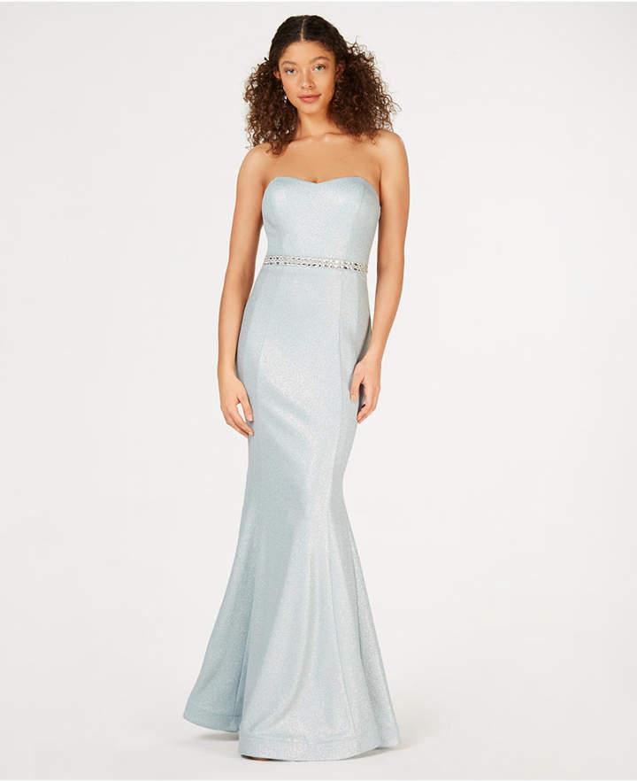 95696836d3f Teeze Me Juniors Dress - ShopStyle