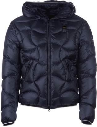 Blauer Pearson Down Jacket