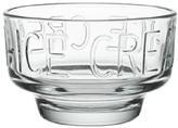 La Rochere Sundae Ice Cream Bowl Set of 6