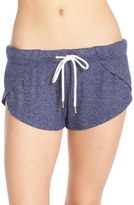 Honeydew Intimates Day Off Lounge Short
