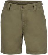 Marmot Annadel Short 7''